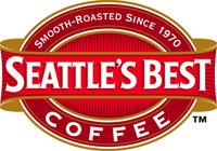SeattlesBestLogo